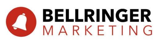 Bellringer Marketing