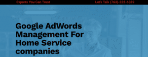 bellringer marketing home pages screen shot